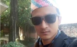 Shree-Gurung